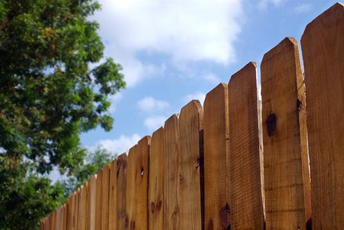 Fence Panels - Find popular Fence Panels items on eBay!